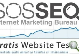 Zelf uw website optimaliseren