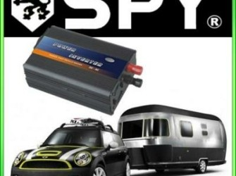 Omovormers Conveter SPY