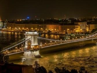 Citytrips binnen en buiten Europa