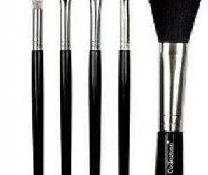 Make-up tools en accessoires