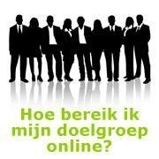 Wilt u meer Bezoekers op uw Website?