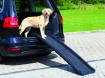 Biabed Hondenmand honden kussen Puppy Deluxe SALE
