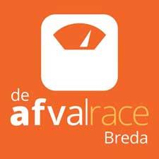 Breda Nieuws