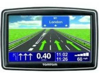 TomTom XXL Classic Navigatiesysteem- Nieuw!!