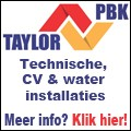 PBK technische installaties b.v.