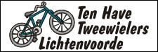 Ten Have Tweewielerzaak