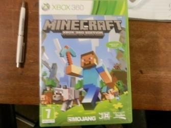 Xbox 360 spellen Pandjeshuis Harlingen