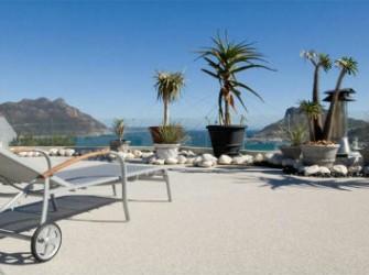 Terrasvloeren Balkonvloeren  vakkundig aangebracht door Tol…