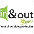 Voor bedrijfs- en promotievideo's en je mooiste dag