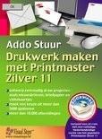 Te Koop Het Addo Stuur Boek Drukwerk Maken.