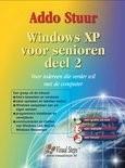 Te Koop Het Addo Stuur Boek Windows Xp Deel 2.