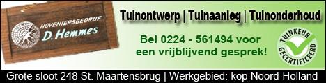 www.hoveniersbedrijfhemmes.nl