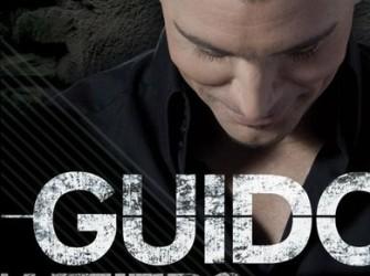 Guido Weijers - Axestos