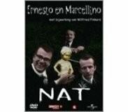 Ernest en Marcellino-nat