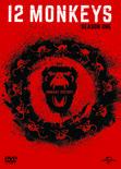 12 Monkeys - Seizoen 1