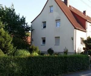 D508 HausverkaufeninHolland