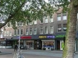 Appartement te huur, Beijerlandselaan, Rotterdam