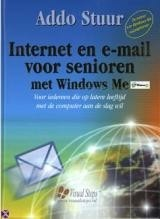 Te Koop Internet en Email voor Windows Me.