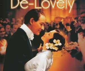 De-Lovely (2DVD) Limited Edition