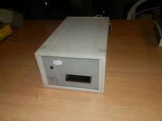 Video system italia