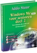 Te Koop Windows Me Deel 2.