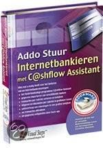 Te Koop Internet Bankieren met Addo Stuur.