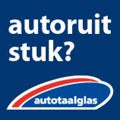 www.autotaalglas.nl