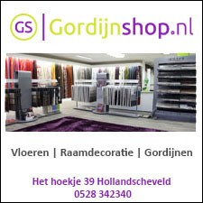 Gordijnshop.nl