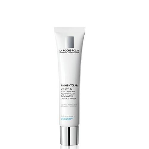 La Roche-Posay Pigmentclar UV30 40ml