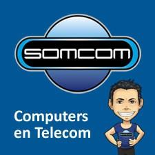 SomCom.nl