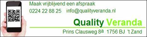 http://www.qualityveranda.nl