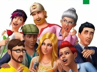 De Sims 4 - PC + MAC