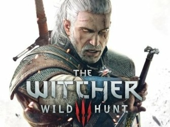 The Witcher 3: Wild Hunt - Premium Edition - PS4