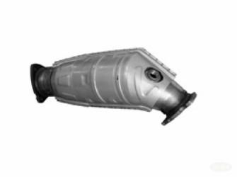 Katalysator Audi A4 1.6/1.8/2.0 98-04