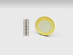 Groot aanbod staaf magneten