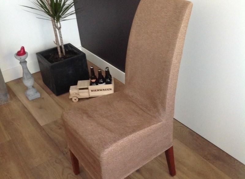 Kwaliteit stoelen