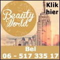 Beauty World Groenlo
