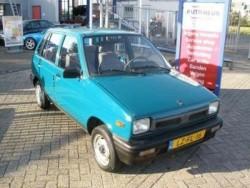 Te koop Suzuki Alto 0.8 max