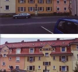 D502 HausverkaufeninHolland