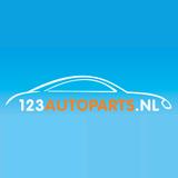 123autoparts is een auto onderdelen leverancier