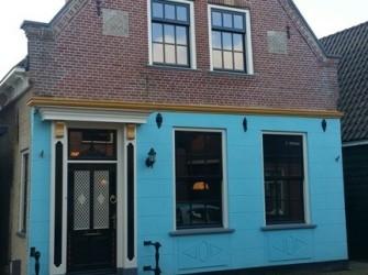 Eengezinswoning te huur, Westeinde 0-ONG, Schermerhorn