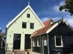 Eengezinswoning te huur, Westeinde 2, Schermerhorn