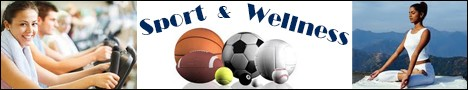 Sport & Welness