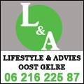 Lifestyle en Advies Oost Gelre
