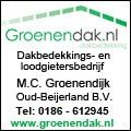 Meer informatie over dakwerkzaamheden zie onze website en KLIK HIER!