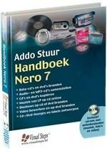 Te koop Het Addo Stuur Boek Nero 7.
