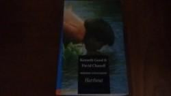 Harthout (ontroerende liefdesgeschiedenis)Kenneth Good&Davi…