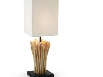 [Webshop] LaForma Tafellamp Boop - Gratis bezorging!