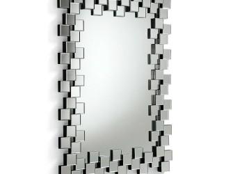 [Webshop] LaForma Spiegel Myra 120 x 85,5 cm