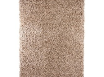 [Webshop] Kokoon Design vloerkleed Cozy Brown in 2 maten